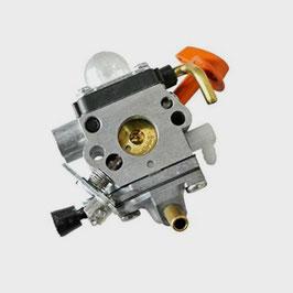 Carburateur pour STIHL FS87 - FS90 - FS90R - FS100 - FS110 - FS310 - HT100 - HT101 - HL100 - HL90 - FC90 - FC95 - FC100 - FC110 - KM90 - KM100 - KM130