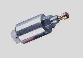 Solénoïde electrovanne Carburateur Pour Briggs Stratton
