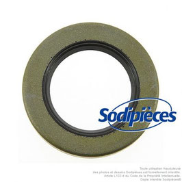 Joint spi pour Briggs & Stratton N° 299609
