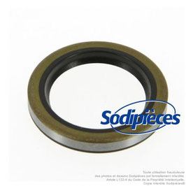 Joint spi pour Briggs & Stratton N° 294606