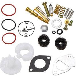 Kit Réparation pour Carburateur Niki 796184