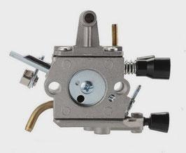 Carburateur pour STIHL  FS400 -450-480- SP400-450