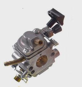 Carburateur pour Stihl, SOUFFLEUR BR500 BR550 BR600