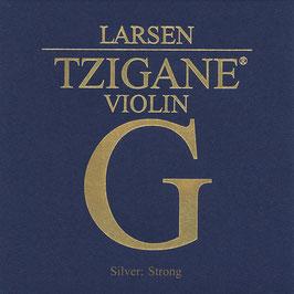 Tzigane для скрипки Larsen