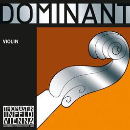 Dominant Thomastik Vienna - струны для скрипки  купить в наборе 135