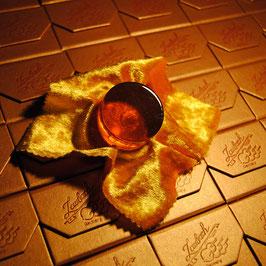 Laubach - Rosin - GOLD for Violin / Viola Solo