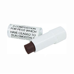 Hill -  Peg Paste Compound EU