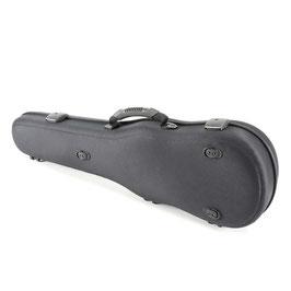 футляр для скрипки Winter Green Line JW-51015