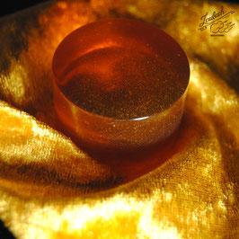 Канифоль  голд Laubach золотая  для виолончели купить