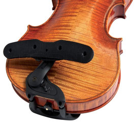 Isny Violin Shoulder Rest  Wittner EU