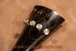 Titanium - Акустический подгрифник для точной настройки виолончели