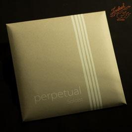 Perpetual - Комплект струн для виолончели, фирма Pirastro купить