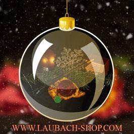НОВОГОДНЯЯ РАСПРОДАЖА - ТРИО - Канифоль Laubach золотая для СКРИПКИ И АЛЬТА + Сурдина SPECIAL COLOR КРУГЛАЯ + Карандаш LAUBACH с магнитом