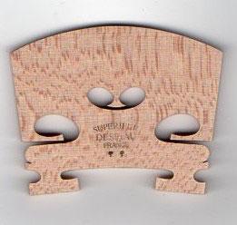 Подставка для альта 4/4 Despiau  **  No.11 quality C 50,6