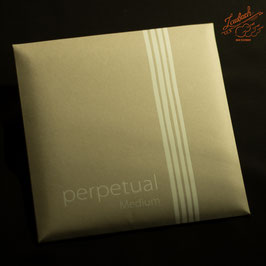 Pirastro - perpetual Medium Cello Satz