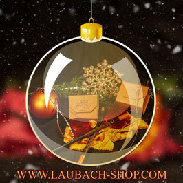 Gift set of accessories DUET