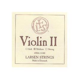 Original Larsen 4/4 -  стальная Ля струна для скрипки