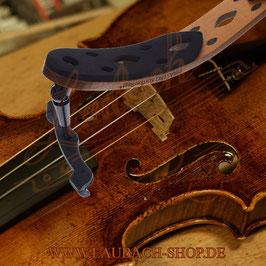 Мостик для скрипки или альта модель KorfkerRest Pirastro купить