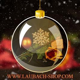 НОВОГОДНЯЯ РАСПРОДАЖА -ТРИО - Канифоль Laubach золотая для ВИОЛОНЧЕЛИ + Волкодавка ТРУБЧАТАЯ+ Карандаш LAUBACH с магнитом