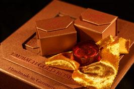 Золотая  канифоль  Laubach ГОЛД  10 + 2 в подарок !