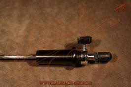Шпиль для виолончели из карбона или титана купить