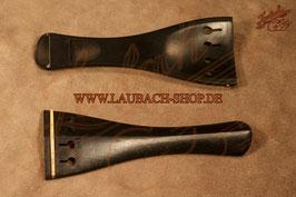 Подгрифник для скрипки 4/4, модель Hill, черное дерево купить