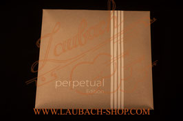 Perpetual Edition - струны для виолончели Арт.-N° 333050 купить