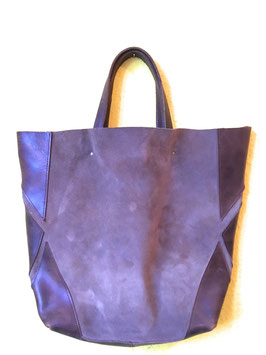 TOTE BAG NO. 2