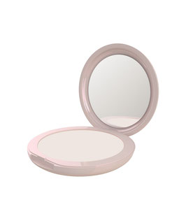 Neve Cipria Flat Perfection Drama Matte