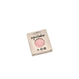 PuroBio OMBRETTO IN CIALDA N. 25 – Rosa Refill