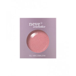 Neve Blush in Cialda Teacup