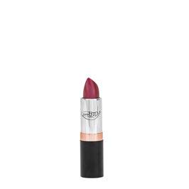 Purobio Lipstick n. 15 – Viola Metal