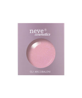 Neve Ombretto in Cialda Baby Doll