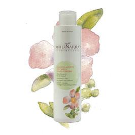 Shampoo al Cisto MaterNatura