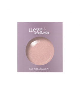 Neve Blush in Cialda White Tea