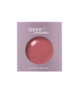 Neve Blush in cialda Oolong