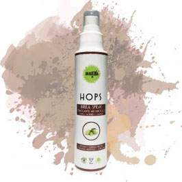 HOPS BIRRA SPRAY  Anarkhia Bio