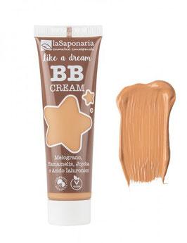 BB Cream N. 4 Beige La Saponaria