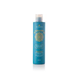 Hyalurvedic Shampoo Rivitalizzante - Amla, Althea, Hennè Neutro Gyada