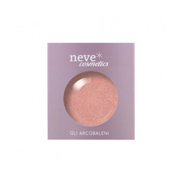 Blush in Cialda Bikini Neve Cosmetics
