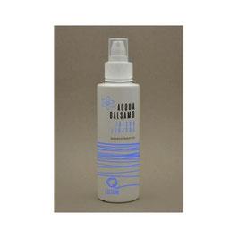 AcquaBalsamo Ibisco e Jojoba - Quantic Licium