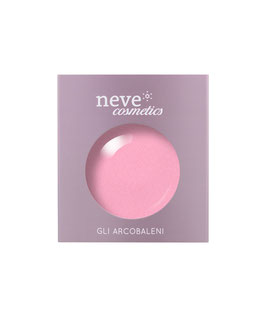Neve Blush in Cialda Lotus
