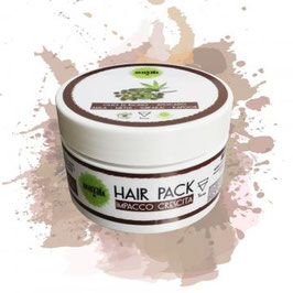 HAIR PACK CRESCITA  Anarkhia Bio