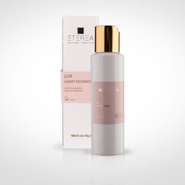 Lux Light Essence Eterea