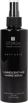 Soft Hair Luminescent Hair Marine Serum