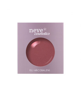 Neve Blush in Cialda Bruised