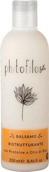 Balsamo Ristrutturante Phitofilos