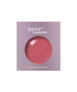 Neve Blush in Cialda Court