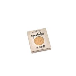 PuroBio OMBRETTO IN CIALDA N. 24 – Oro Refill
