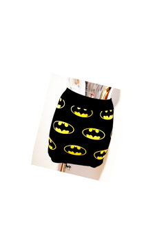 Ballonrock  Batman Gr. 1465/152
